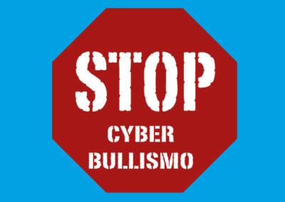 """Progetto prevenzione al bullismo e cyberbullismo : """"Te l'avevo detto!"""""""