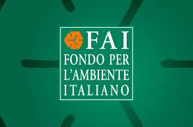 Circ. n. 26 – Progetto Apprendisti Ciceroni FAI a.s. 2021/22